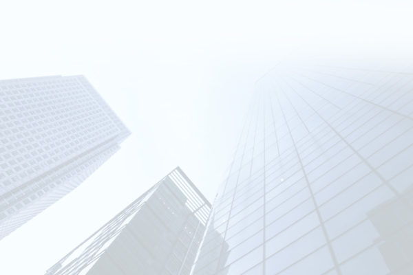 corporate-buildings-white